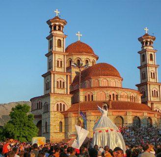 Cultura de Albania: todo lo que necesita conocer sobre ella