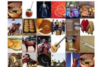 Todo lo relacionado con la cultura de Astria