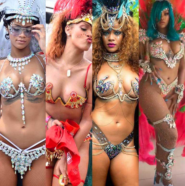Cultura de Barbados