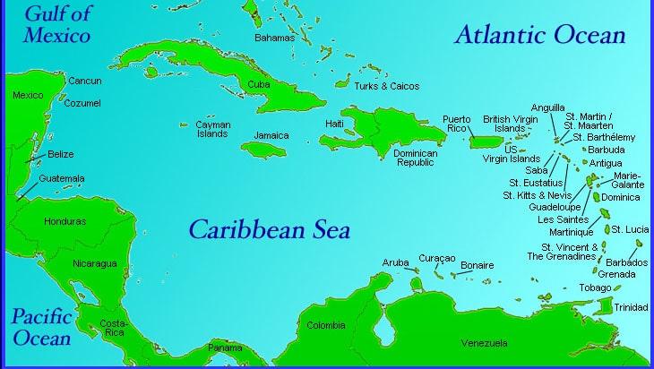 Cultura De Barbados Todo Lo Que Necesita Saber Sobre Ella