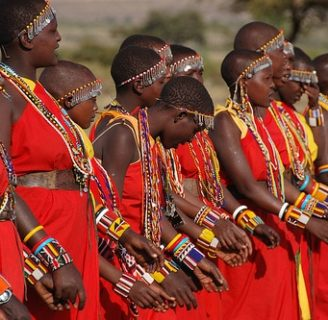 Cultura de Benin: todo lo que necesita conocer sobre ella
