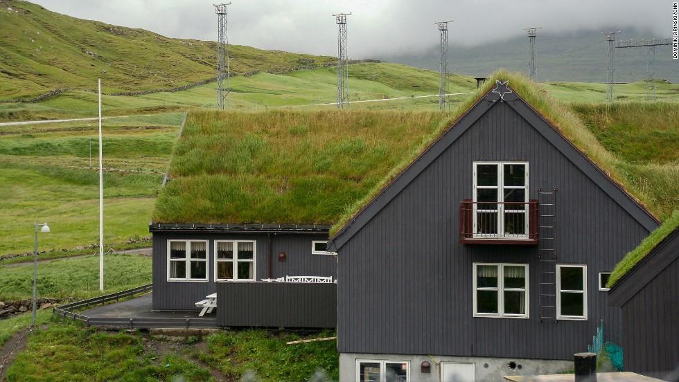Cultura de Islandia:
