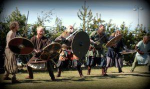 Cultura de Islandia: aRTES