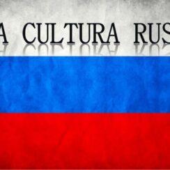 Cultura de Rusia: características, costumbres, y mas