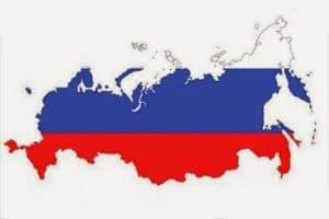 Religión de la Cultura de Rusia: