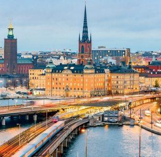 Cultura de Suecia: todo lo que necesita conocer sobre ella