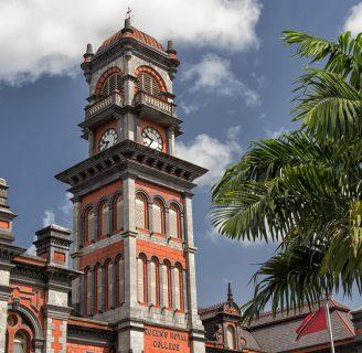 Cultura de Trinidad y Tobago: todo lo que necesita conocer