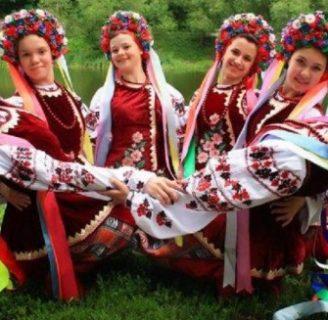Cultura de Ucrania: costumbres, y todo lo que necesita conocer