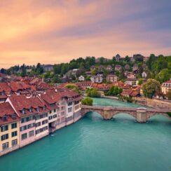 Cultura suiza