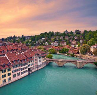 Cultura suiza: características, costumbres, y todo lo que necesita saber