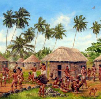 Cultura Tainos: elementos, religión, y todo lo que necesita saber