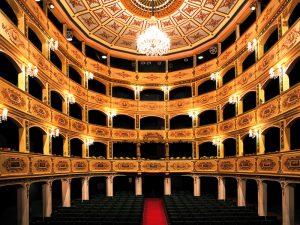 Historia de la Cultura de Malta: