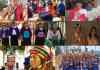 Tawahkas: ubicación, vestimenta, y todo lo que necesita conocer