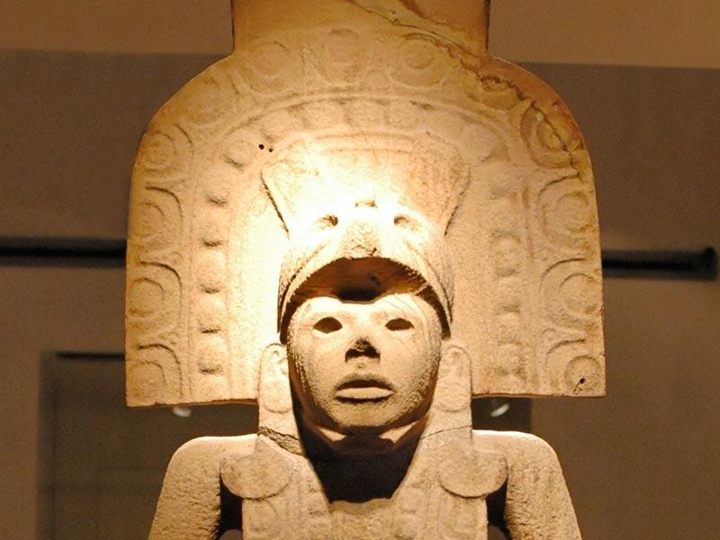Ver-Cultura Huasteca-1