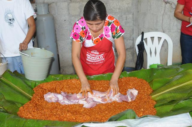 Ver-Cultura Huasteca-10