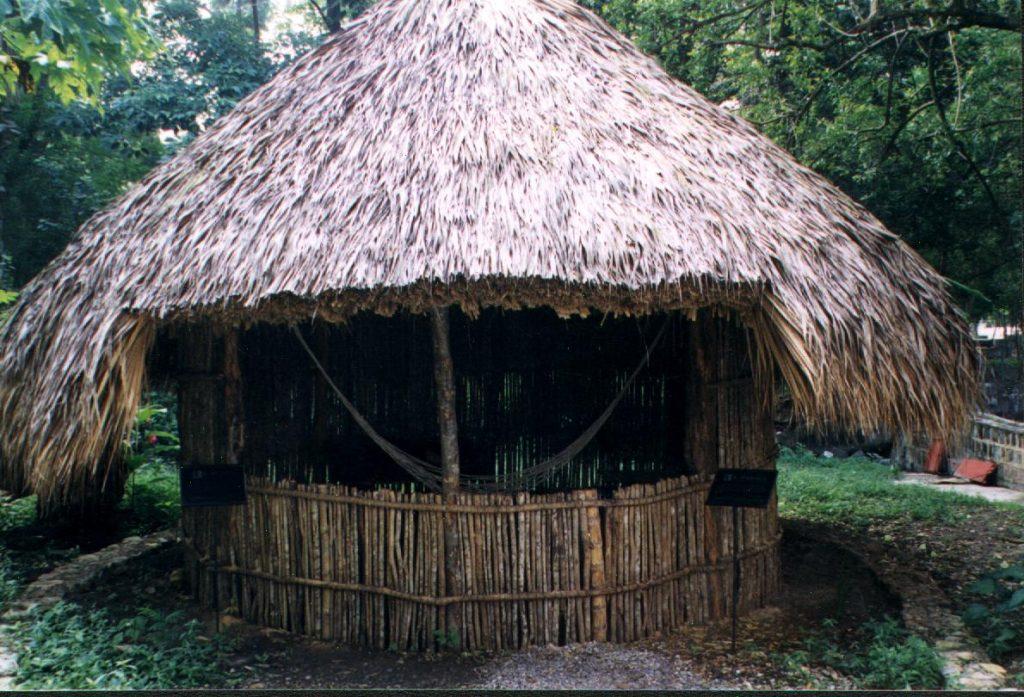 Ver-Cultura Huasteca-11