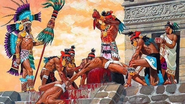 Ver-Cultura Huasteca-12