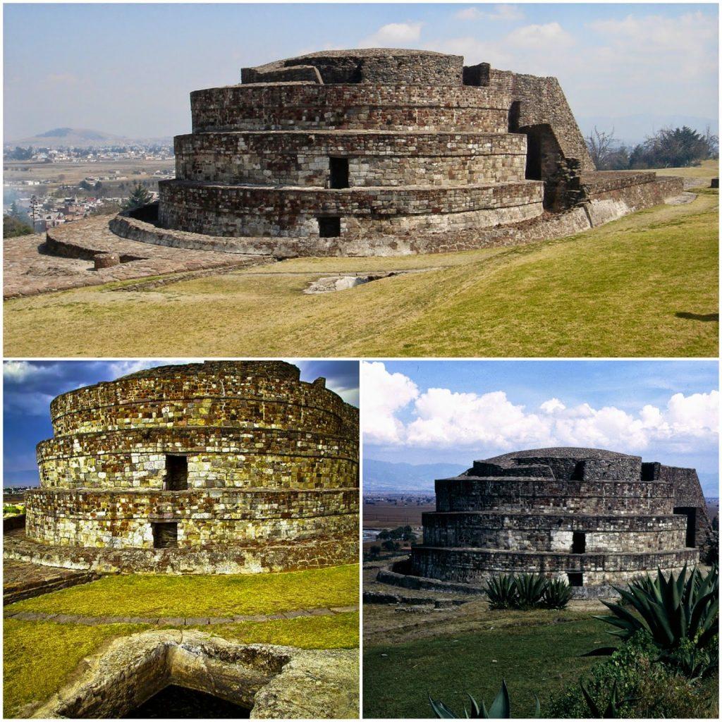 Ver-Cultura Huasteca-2
