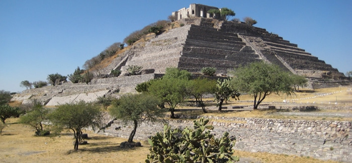 Ver-Cultura Huasteca-5
