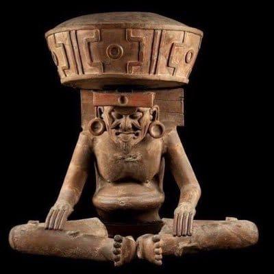 Ver-Cultura Huasteca-6