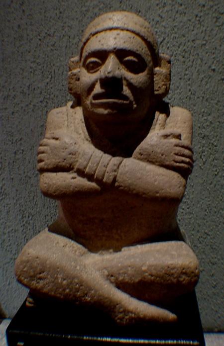 Ver-Cultura Huasteca-7