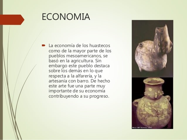 Ver-Cultura Huasteca-8