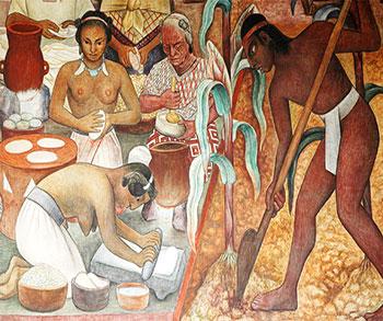 Ver-Cultura Huasteca-9