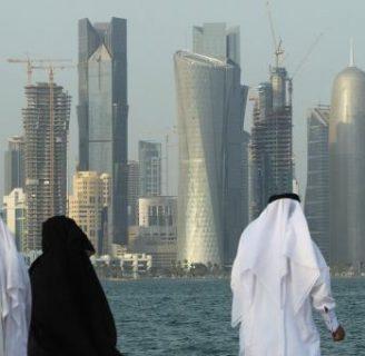 Cultura de Arabia Saudita: tradiciones, patrimonio,y todo lo que desconoce