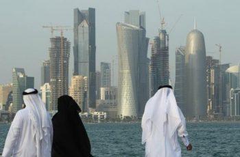 cultura de arabia saudita