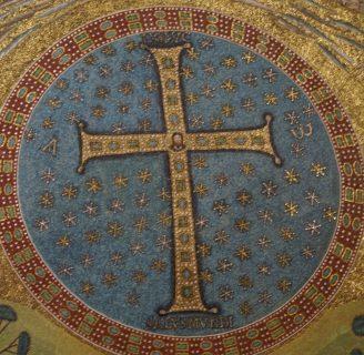 Arte bizantino: historia, origen, características, y más