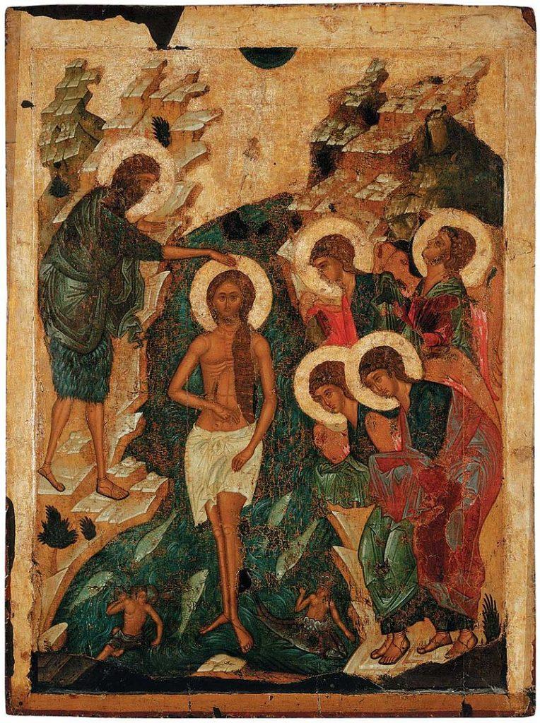 ilustraciones bizantinas