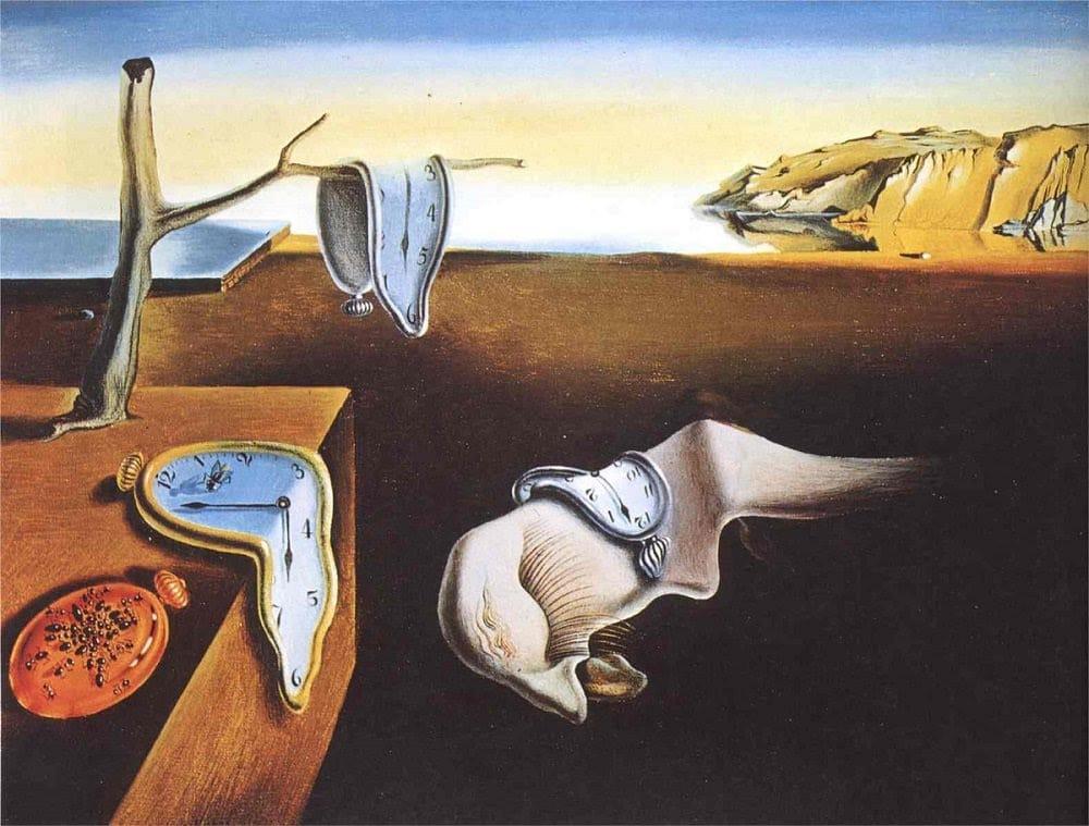 arte pintura contemporanea
