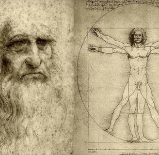 Arte del renacimiento: características, pintura, arquitectura, y más