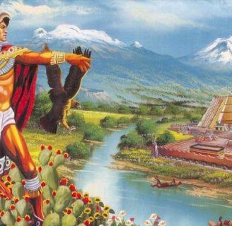 Cultura Huasteca: Características, ubicación, religión, y mucho más
