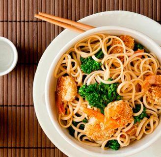 Comida típica de Belice: nombres, recetas, y todo lo que desconoces de ella
