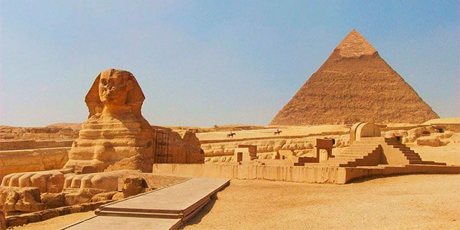 costumbres-de-egipto-1