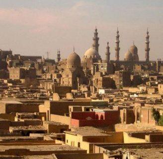 Costumbres de Egipto: sexuales, funerarias, y todo lo que desconoce.