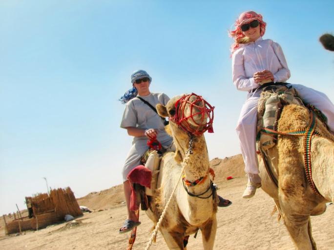 costumbres-de-egipto-5