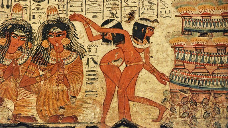 costumbres-de-egipto-6
