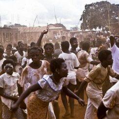 cultura de costa de marfil