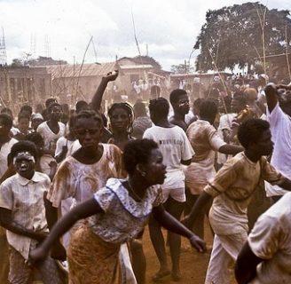 Cultura de Costa de Marfil: todo lo que necesita conocer sobre ella.