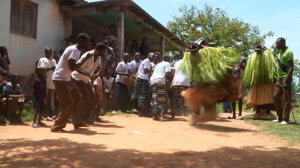 cultura-de-costa-de-marfil-6