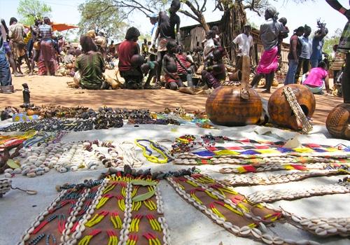 cultura-de-etiopia-1