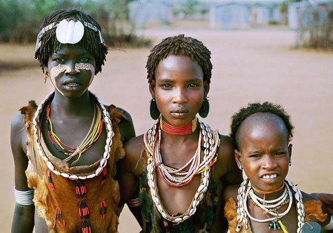 cultura-de-etiopia-2