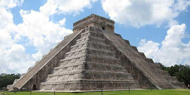 cultura maya actual cultura guatemala