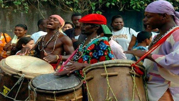 cultura garifuna guatemala