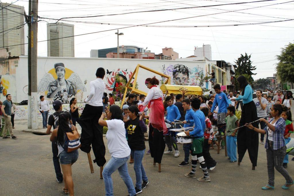 cultura violencia guatemala