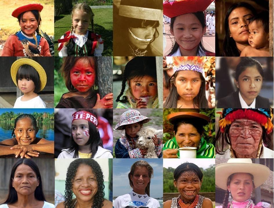 diversidad cultural guatemala