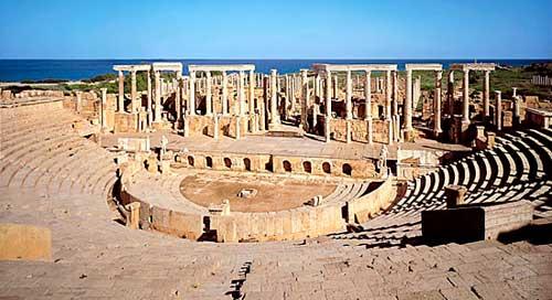 cultura-de-libia-1