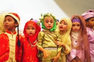 Cultura de Malasia: todo lo que desconoce de ella.